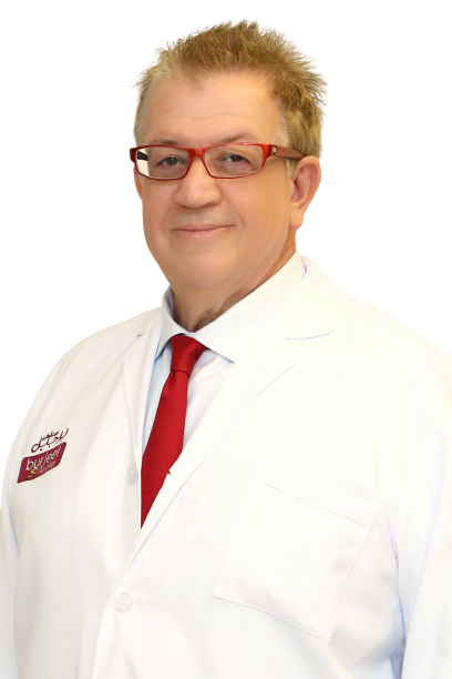 Plastic surgeon in Abu Dhabi Dr. Dionyssopoulos